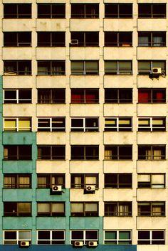 Post Modernist  http://shrbr.tumblr.com/post/13531573283