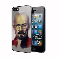 star wars darth vader with obi wan reflection apple iphone 5 case cover Apple Iphone 5, Iphone 5s, Iphone 5 Case, Star Wars Boba Fett, Star Wars Darth, Darth Vader, Transformers Autobots, Optimus Prime, Romero Britto