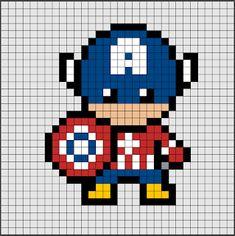 Board games plantillas hama beads pixel art, minecraft pixel art, – Animal Wallpaper And iphone Melty Bead Patterns, Hama Beads Patterns, Beading Patterns, Loom Patterns, Crochet Patterns, Hama Beads Disney, Pixel Art Templates, Perler Bead Templates, Pixel Pattern