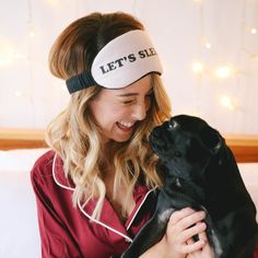 My Valentines Pyjama Picks British Youtubers, Best Youtubers, Sugg Life, Zoe Sugg, Girl Online, Fair Skin, Beautiful Celebrities, Pugs, Pajamas