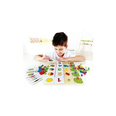 The fullpack is the mack daddy of all the MadPax built for kids on the go. Hape Toys, Special Needs Toys, Hapkido, Building For Kids, Interactive Toys, Sensory Toys, Toys Shop, Educational Toys, Childcare