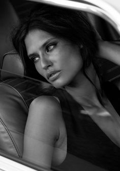 beautiful Bianca Balti - Sovereign Lucifer Heart Light Lord God Genevieve Gustilo Jallorina Solis re INDAY Genny Chungking Vivian J Solis Photo Profile Portrait tag as Bianca King Balti.jpg