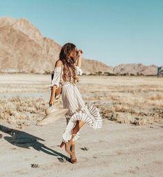 Desert style #12thtribevibes #shop12thtribe