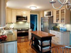 Rta Cabinets Maryland | RTA Cabinets | Pinterest | Maryland, Cabinets And  Rta Cabinets