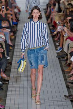 Standout Stripes    Tommy Hilfiger