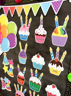 Adding a little bit of color and confetti to your classroom just got a lot easier thanks to these free Confetti Classroom Printables!