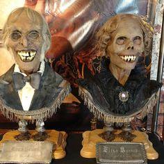 Propnomicon: Gone, But Not Forgotten Arte Horror, Horror Art, Skeleton Pics, Creepy Old Photos, Creepy History, Frankenstein Art, Human Oddities, Creepy Vintage, Ange Demon