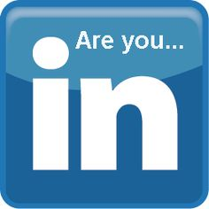 "To ""Link"" or Not To Link: LinkedIn Pros and Cons"