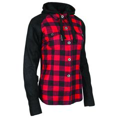 https://m.fortnine.ca/media/catalog/product/cache/1/image/9df78eab33525d08d6e5fb8d27136e95/catalogimages/joe-rocket/womens-glorious-and-free-armored-jacket-red-xs.jpg
