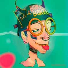 Sphelele Gumede Joker, Artists, Digital, Creative, Check, Fictional Characters, The Joker, Fantasy Characters, Jokers