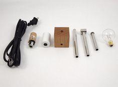 DS Kit 02