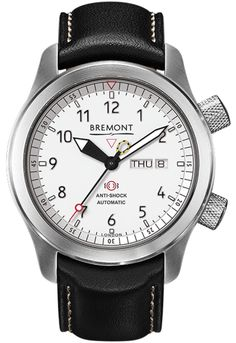 @bremontwatchcom Martin Baker MBII White Anthracite #basel-16 #bezel-bidirectional #case-width-43mm #cosc-yes #date-yes #day-yes #delivery-timescale-call-us #dial-colour-white #gender-mens #luxury #missing-supplier-info #movement-automatic #new-product-yes #official-stockist-for-bremont-watches #packaging-bremont-watch-packaging #price-on-application #style-dress #subcat-martin-baker #supplier-model-no-mbii-wh-anthracite #warranty-brem...