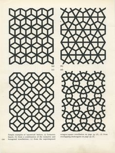 images.patterninislamicart.com ia pia_120.jpg