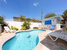 Villa vacation rental in Holmes Beach from VRBO.com! #vacation #rental #travel #vrbo anna maria island - near sarasota