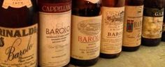 Buying Barolo