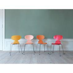 Fritz Hansen Ant Chair Stuhl gefärbte Esche https://www.flinders.de/fritz-hansen-ant-chair-stuhl-gefaerbte-esche