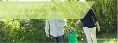 Creating a Family | The National Infertility & Adoption Education Organization