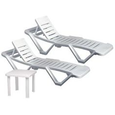 buy aluminium set outdoor garden table and chair set from our