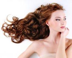 Peinados para el pelo rizado