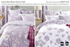 Bed Linen | Bedroom | Home & Furniture | Next Official Site - Page 5