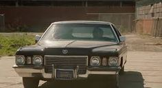 Image result for 1972 cadillac