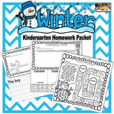 I truly appreciate your purchase.This packet is designed to review kindergarten concepts in reading and math. It addresses:KCCB4 KCCB4a KCCB4a KCCB4c KCCB5 KMDB3 KGA2 RFK1d RFK2a LK1aLK1fCheck the back of this packet for a great surprize!Contents4 I Spy Sight Words, 1 Count and Write, 2 Missing Numbers,4 How Many Now?, 1 Fun with Shapes, 4 Classifying, 4 Read-Tac-Toe, 4 Add One More, 4 Writing, 2 GamesIf you enjoy the games in this packet, explore my store for more board games, bingo…