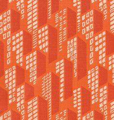 4564-03 Boomtown-Vaudeville
