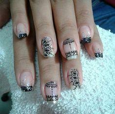 Nail Tutorials, Make Up, Nail Art, Glitter, Videos, Casual, Toenails Painted, Beige Nail, Fairy