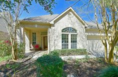 39 best listings conroe texas images conroe texas clear lake rh pinterest com