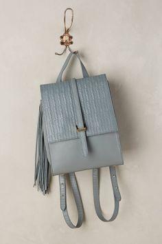 Norina Backpack
