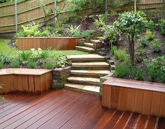 small-garden-garden-ideas-nature-small-garden-shed-diy-small-garden-shed-for-sale-small-garden-shed-foundation-small-garden-shed-for-bikes-small-garden-shed-for-tools-small-garden-sheds-for-sale.jpg (5000×3939)