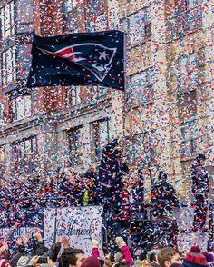 New England Patriots Football 7e9c314af