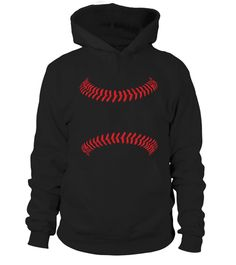 # Baseball has me in stitches .  Baseball has me in stitches HOW TO ORDER:1. Select the style and color you want: 2. Click Reserve it now3. Select size and quantity4. Enter shipping and billing information5. Done! Simple as that!TIPS: Buy 2 or more to save shipping cost!This is printable if you purchase only one piece. so dont worry, you will get yours.Guaranteed safe and secure checkout via:Paypal | VISA | MASTERCARD