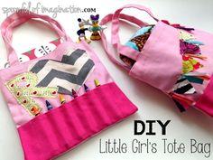 DIY_little_girl_bag