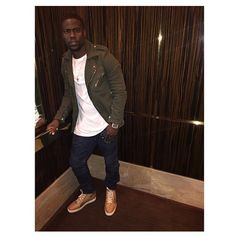kevinhart4real