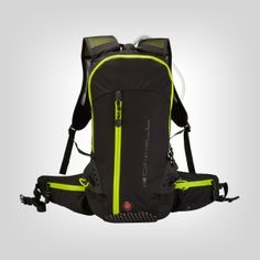 Vizion 20 LTR Pack  - RH000242
