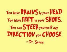 Google Image Result for http://www.motivationblog.org/wp-content/uploads/2012/09/Dr.-Seuss-quotes.jpg