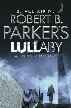 Robert B. Parker's Lullaby: A Spenser Novel - Ace Atkins. Fourteen-year-old Mattie Sullivan has approached Spenser for help, asking him to find her mother's killer. But her mother, Julie Sullivan, was killed some four years back; and a local man, Mickey Green, was convicted of her murder that very same year. Mattie is, by all appearances, an emotionally damaged kid. But she's also gruff, street-smart and fearless - qualities close to Spenser's heart.