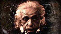Sale a la luz teoría perdida de Einstein alternativa al Big Bang