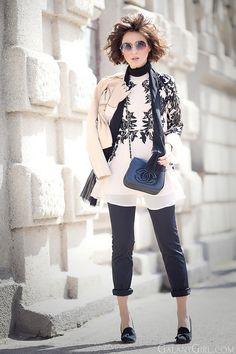 vintage+chanel+bag-nude+dress+outfit