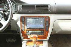 For Car Radio (Auto Sound Security) Call us on this number 718.932.4900