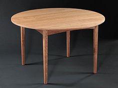 shaker furniture - Google Search
