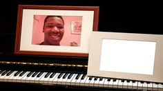 Tj.Travis Taylor music