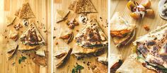 PEAK 9 | Food Photography on Behance #dianadulceystudio #dianadulcey #foodphotography #foodsyling