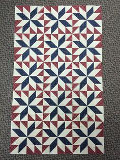 Primitive Gatherings Blog   not just another quilt shop…
