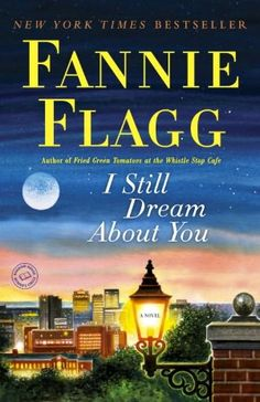 As usual, Fannie Flagg outdoes herself again... Meet Maggie Fortenberry, a still beautiful former Miss Alabama. To others, Maggie's life seems practically perfect—she's lovely, charming, and a successful real estate agent at Red Mountain Realty. Still, Maggie can't help but wonder how she wound up in her present condition.