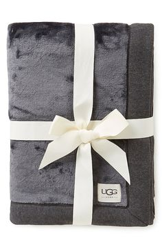 Ugg Throw Blanket Enchanting Uggs$39 On  Blanket Snow Boot And Celebrity Style Decorating Design