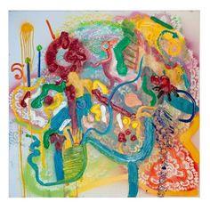 Miri Eitan Sadeh Http://miriesart.com Artist International Shipping