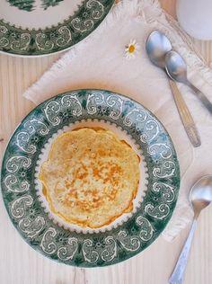 Gelado Cheesecake de Manteiga de Amendoim