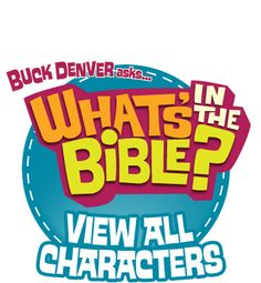 Bible coloring pages-View All Whats in the Bible Characters and Cast